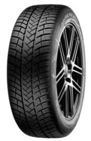 VREDESTEIN WINTRAC PRO XL 275/40/R19 105W