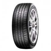 VREDESTEIN ULTRAC SATIN XL 245/40/R18 97Y