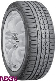NEXEN WINGUARD SPORT 205/50R17 93V XL