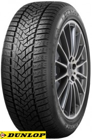 DUNLOP WINTER SPORT 5 215/55R17 98V XL