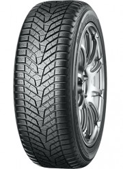 YOKOHAMA V905 BLUEARTH XL 235/65/R17 108H