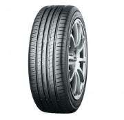 YOKOHAMA BLUEARTH-A XL 215/45/R17 91W