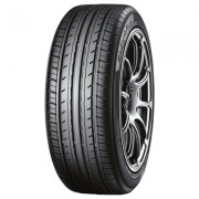 YOKOHAMA BLUEARTH ES32 195/60/R16 89H