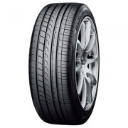 YOKOHAMA BLUEARTH RV-02 195/60/R16 89H