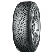 YOKOHAMA V905 BLUEARTH XL 255/40/R19 100V