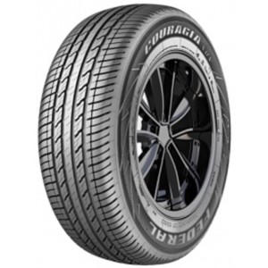 FEDERAL COURAGIA XUV XL 235/55/R18 104V