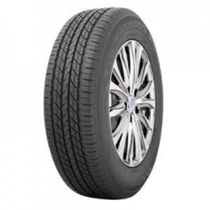 TOYO OPEN COUNTRY U/T 215/65/R16 98H