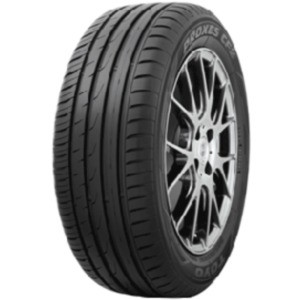 TOYO PROXES CF2 SUV 225/60/R17 99H