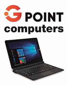 gPoint.si - portal za naročanje računalniške in AV opreme