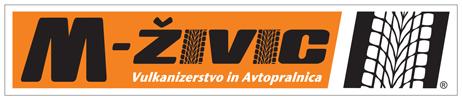 Gume Živic
